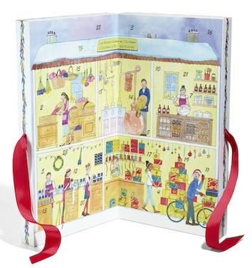 L'Occitane Adventskalender E45,00.jpg