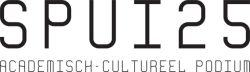 spui25_logo-website-250-72.jpg