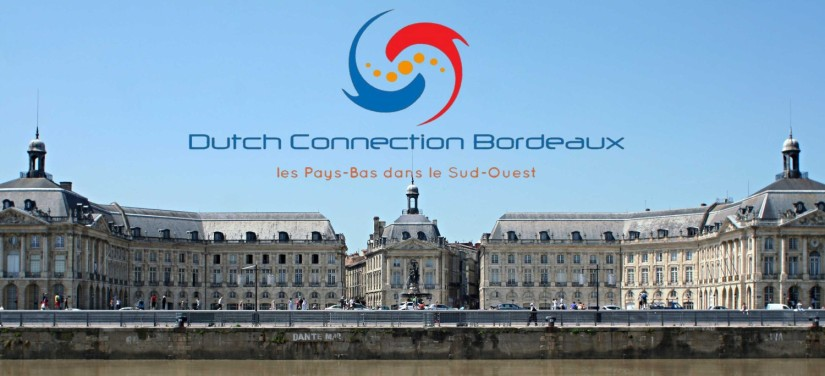cropped-bdx-place-bourse-logo.jpg