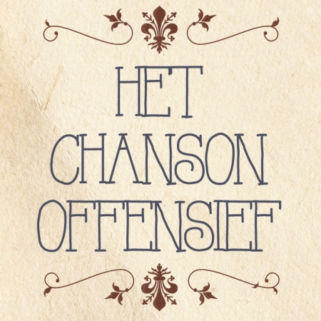 chanson-offensief-avatar