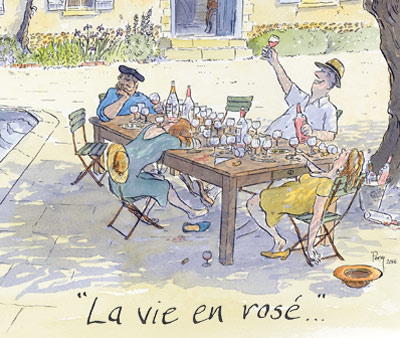 perry-taylor-vie-en-rose
