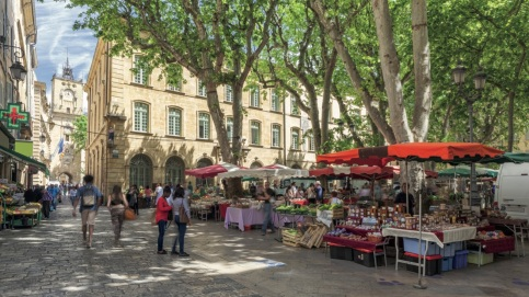 markt2