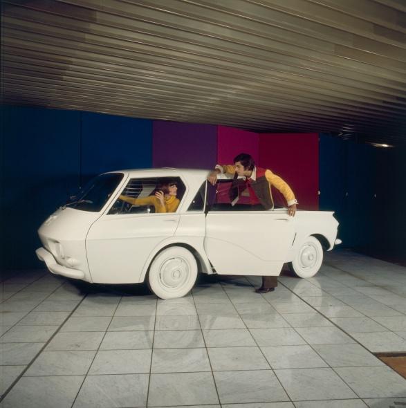 Renault-Project-900-2.jpg