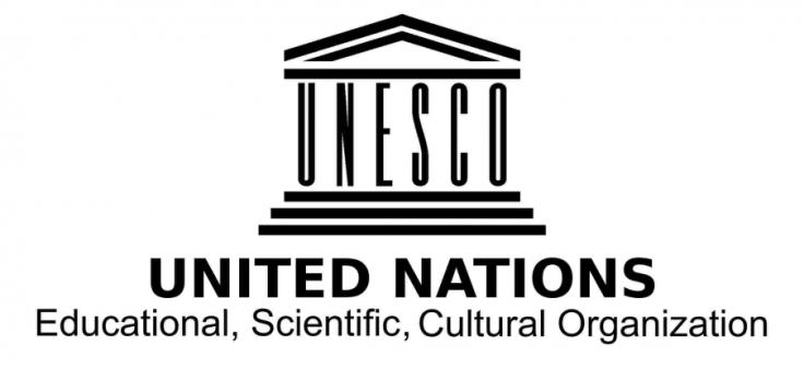 unesco-logo 10.jpg