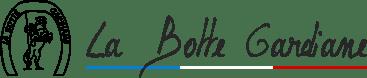 la-botte-gardiane-logo-1442309897.jpg.png
