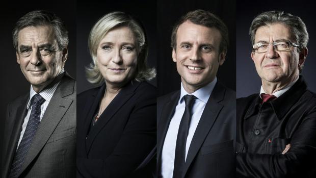 Presidentskandidaten_Frankrijk_-_Still.png