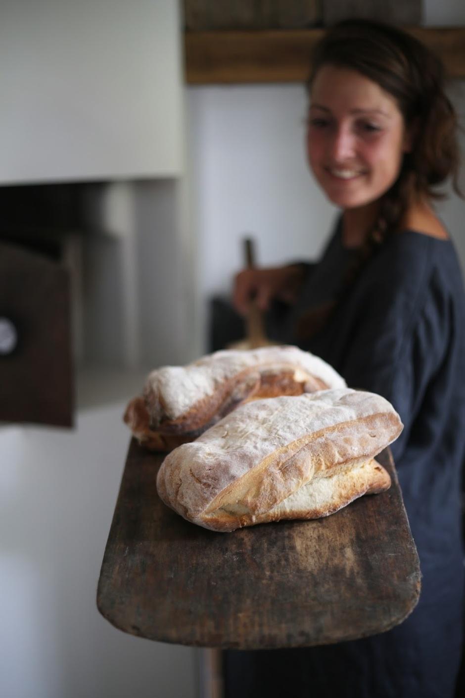 brood 10
