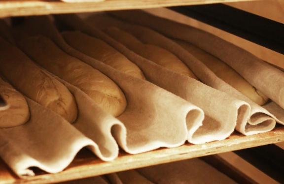 stokbrood 3