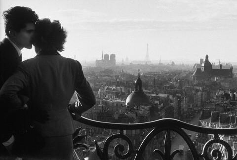 ronis-bastille-paris-1957.jpg