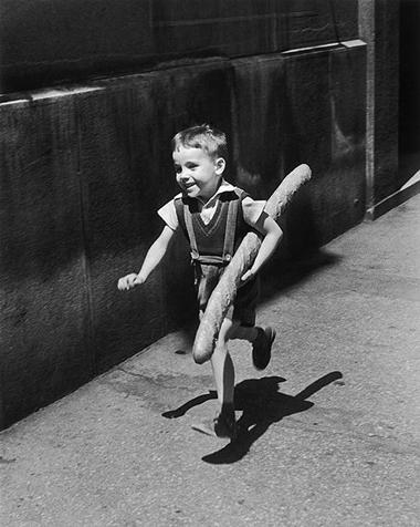 ronis-le-petit-parisien-1952.jpg