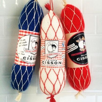14-juillet-saucissons-tricotes-MAISON-CISSON-544x544
