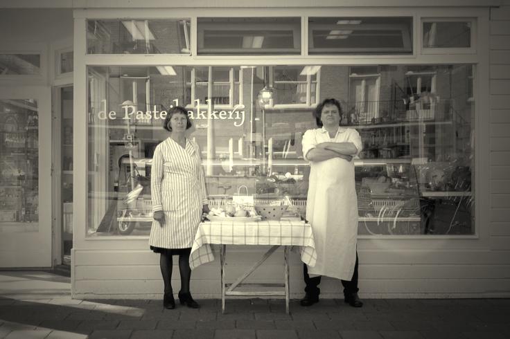 Diny&Floris-shop_postcard_2015.png