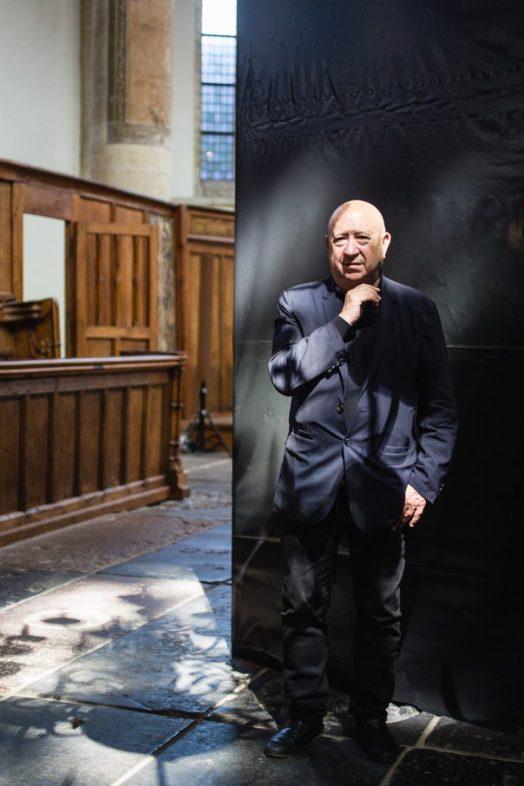 Christian-Boltanski-in-Oude-Kerk-3-720x1080.jpg