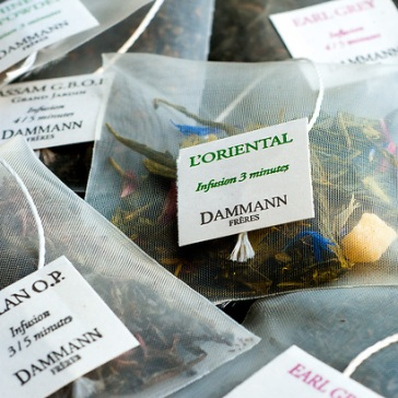 dammann-freres-tea-in-sachets
