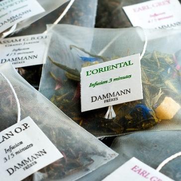dammann-freres-tea-in-sachets
