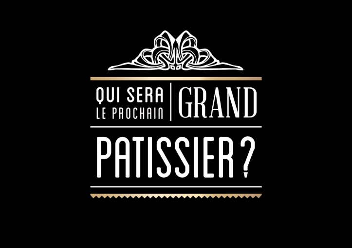 Logo_plus_grand_patissier.jpg