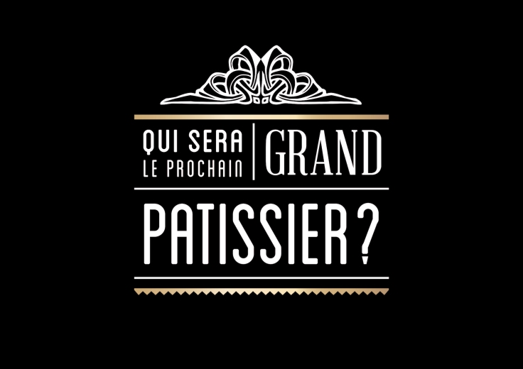 Logo_plus_grand_patissier.jpg