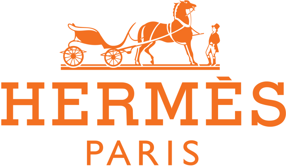Hermès.svg.png