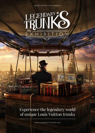 legendary_trunks_50x70cm_english
