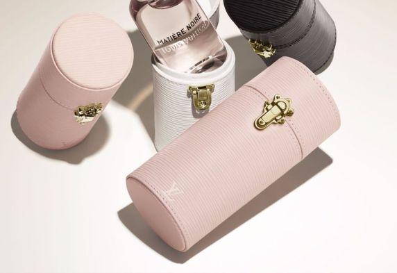 louisvuitton parfum