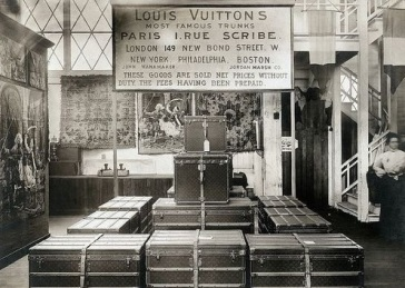 malle-louis-vuitton