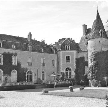 château_le_plessis_zw_verblijflocatie_voncultuurreizen