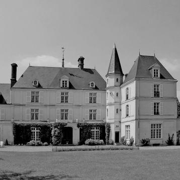 château_villers_verblijfslocatie_voncultuurreizen