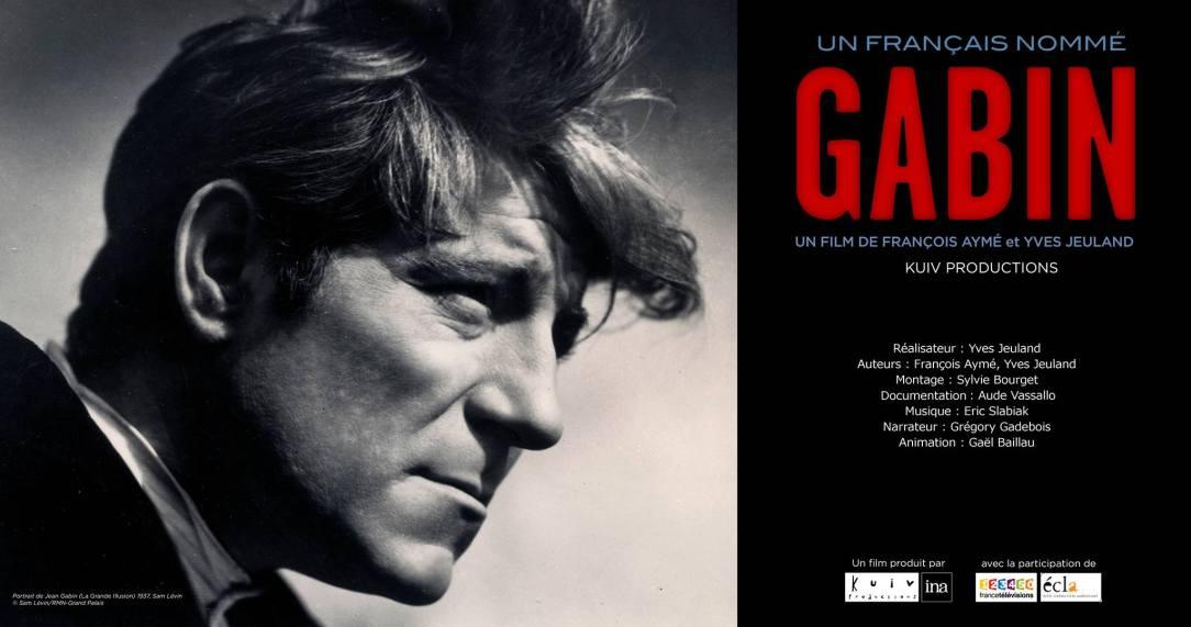 Un_Francais_nomme_Gabin.jpg