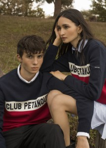 club-PetanquexSaintJamesHD-7