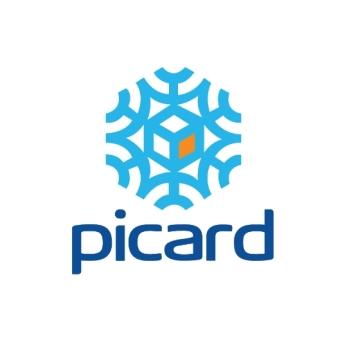 Picard-Logo-1.png.imgw.960.540