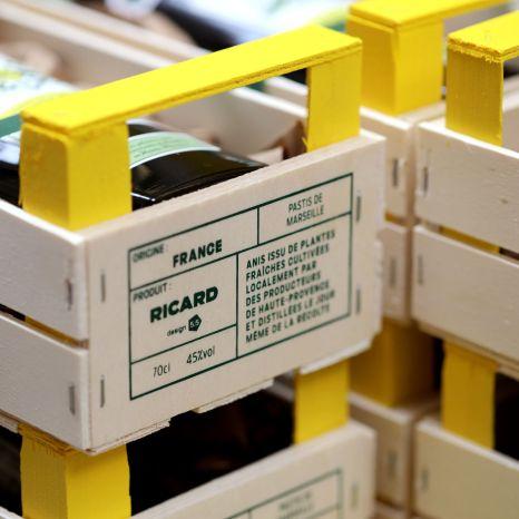 2018-ricard-plantesfraiches-packaging-cartouche01