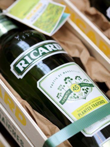2018-ricard-plantesfraiches-packaging-detail02