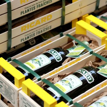 2018-ricard-plantesfraiches-packaging-detail03
