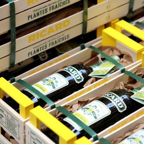 2018-ricard-plantesfraiches-packaging-detail03