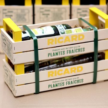 2018-ricard-plantesfraiches-packaging