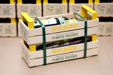 2018-ricard-plantesfraiches-packaging