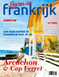 CoverLIF2017_05-194x250