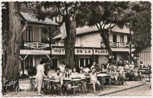 hotel-de-la-plage-cap-ferret-1960