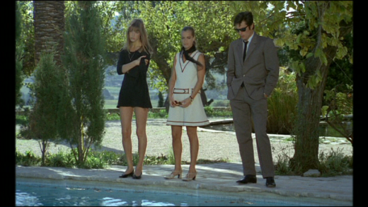 robe-romy-la-piscine.png