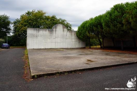 astudejaoublie-lege-ca-ferret-le-corbusier-jeanneret-fruges-quartier-marocain-2.jpg