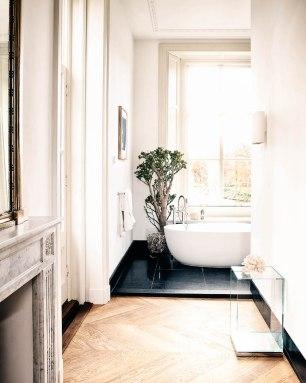 Madame de Pompadour Suite