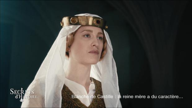 Blanche de Castille1.png