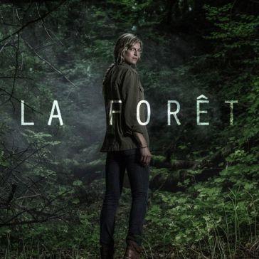 La föret franse serie Netflix
