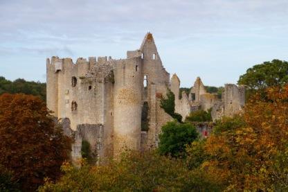 kasteel2