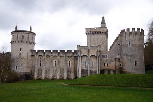 kasteel3