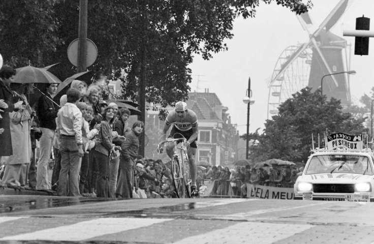 pays-bas-1978-prologue-du-tour-de-france-1978-dans-les-rues-de-leiden