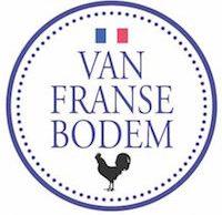 'Producten' uit Frankrijk