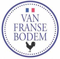 van Franse bodem