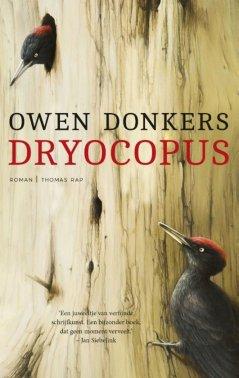 Owen Donkers Dryocopus