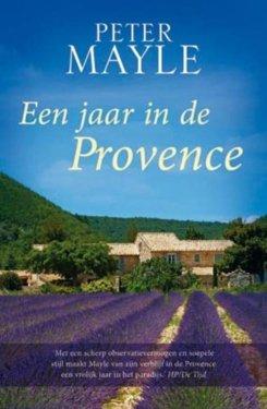 Frankrijkboeken, boeken over Frankrijk